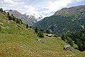 Switzerland-02456 - Another great view (22993591392).jpg