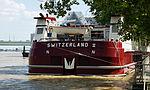 Switzerland II (ship, 1991) 023.JPG
