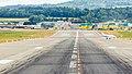 Switzerland Zurich Kloten - Runway 10-28-5457.jpg