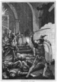 Swordfight by Henry Brocas.png