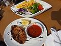 Swordfish Steak Step In Qrendi Malta.jpg