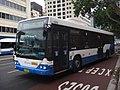 Sydney Buses (mo 1579) Custom Coaches 'CB60' Euro III bodied Volvo B12BLE.jpg