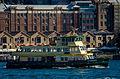 Sydney Ferry Friendship 2.jpg