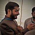 Syed Sadatullah Husaini.jpg