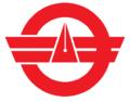 Symbol of Musashi Oita.png
