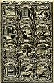 Symbolographia, sive De arte symbolica sermones septem (1702) (14747682355).jpg