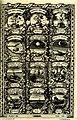 Symbolographia, sive De arte symbolica sermones septem (1702) (14767683833).jpg