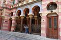 Synagoga Jubilejní (Nové Město) (3).jpg