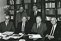 Synodní rada 1987 (Archiv ČCE) 2.jpg
