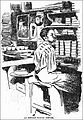 Syracuse-china 1895-1027 potter.jpg