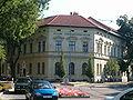 Szeged-konzi1.jpg