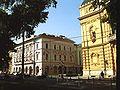 Szeged017.jpg