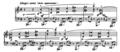 Szymowski Sonata 2.png