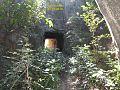 Túnel abandonado da antiga Estrada de Ferro Maricá - panoramio - Marcio Sette (3).jpg