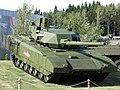 T-14 Armia 2018.jpg