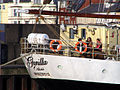 T-S 'Gunilla' at Bangor - geograph.org.uk - 1334427.jpg