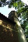 t.t kasteel seldensate middelrode (5)