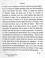 T. Addison, On...supra-renal capsules, 1855 Wellcome L0005201.jpg