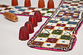 TCMI beaded board game 3.jpg