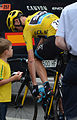 TDF 2015 Rennes - Chris Froome.jpg