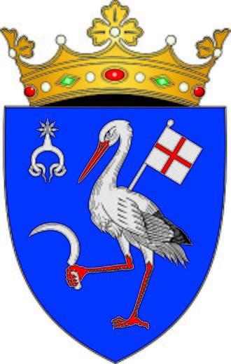 Telenești District - Image: TELENESTI 002