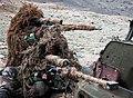 TE 2REI Afghanistan.jpg