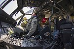 TF Aviation teams up with CBS Fire Department 130814-A-XD724-540.jpg