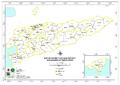 TL-Admin Map A4 111313-001.png
