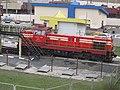TME1 in Minsk 2.jpg