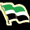 TNTJ Flag.png