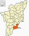 TN Districts Ramanathapuram.png