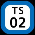 TS-02 TOBU.png