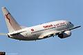 TS-IOK Tunisair (4250683829).jpg
