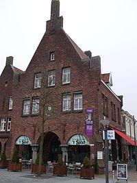 TSlot.Waalwijk.jpg