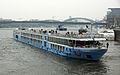 TUI Sonata (ship, 2010) 037.JPG