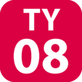 TY-08 station number.png