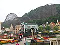 T Express Everland Resort.jpg