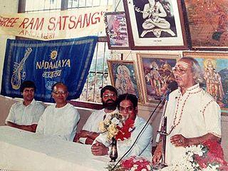 T. V. Gopalakrishnan