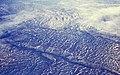 Taşeli-Plateau 21 04 1992 Flug 1.jpg