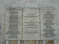 Tableau Résultats JO 1936-2.JPG