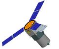 TacSat-3.png