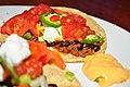 Tacos (1).jpg