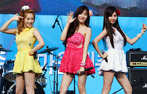 TaeTiSeo on 25 May 2013 (cropped).jpg