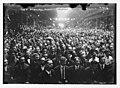 Taft audience, Allis-Chalmers works LCCN2014682255.jpg
