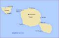 Tahiti Map.PNG