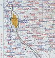 Taiyuan map 1954.jpg