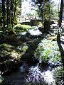 Tajiri, Ubuyama, Aso District, Kumamoto Prefecture 869-2704, Japan - panoramio.jpg