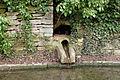 Talant Parc de la Fontaine aux Fées 002.jpg