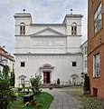 Tallinn St Peter and St Paul's Cathedral - facade.jpg