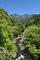 Tama river 20130428 - panoramio.jpg